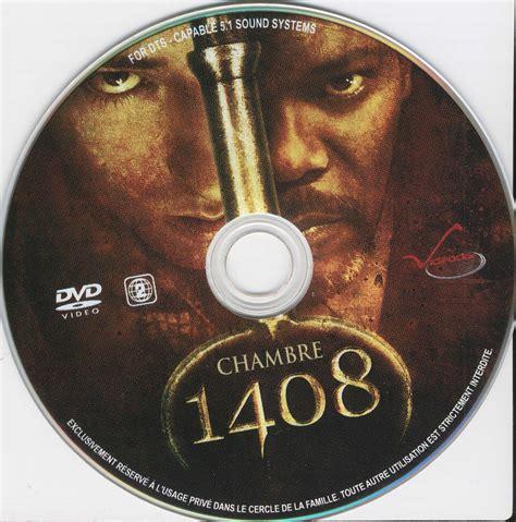 bande annonce chambre 1408 sticker de chambre 1408 cinma