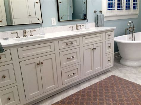 Bathroom Contractors Charleston Sc by Bathroom Remodeling Services Charleston Sc Mevers