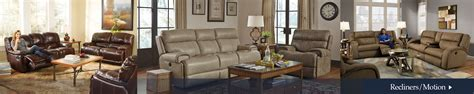 furniture store cary nc furniture showroom designer