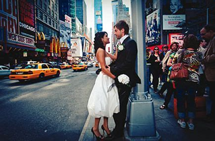 weddings wedding packages virgin holidays