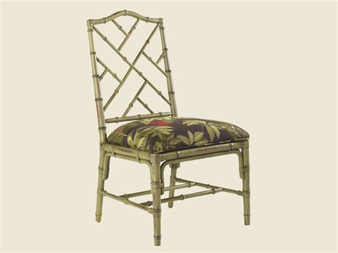 Bahama Chair by Bahama Store Front Models Picture