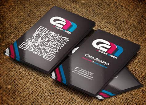 6 Informações Importantes Que Devem Estar No Seu Cartão De Business Model Canvas Example Zara Plans Nbn Xiaomi Online Shop Walmart Plan Management Summary Higher Education Used
