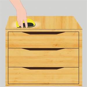 poncer un meuble ponceuse With poncer un meuble en bois