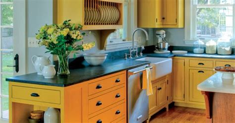 non toxic kitchen cabinets milk paint eco friendly and non toxic happy 3553