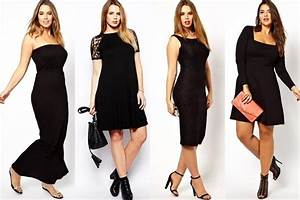 what to wear to a wedding spring summer 2014 plus size With black dresses to wear to a wedding