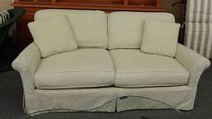 lee industries slipcover sofa delmarva furniture consignment With lee furniture slipcovers