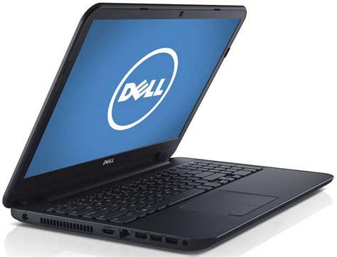 تعريف لاب توب ديل dell 3521. تحميل تعريفات ديل Dell 3521 ~ تحميل تعريف لاب توب عربي مجانا