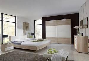Kinder Schlafzimmer Komplett : wimex schlafzimmer set 4 tlg online kaufen otto ~ Frokenaadalensverden.com Haus und Dekorationen
