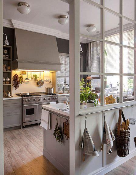 revista el mueble cocinas buscar  google kitchens