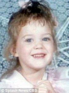 Katy Perry Childhood