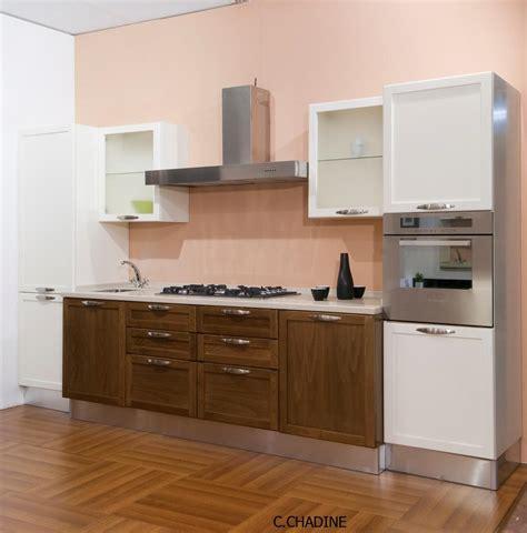 cuisines leroy merlin prix prix element cuisine cuisine integree pas cher cbel cuisines
