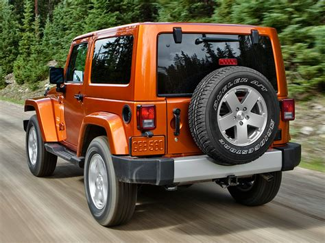 sport jeep 2016 2016 jeep wrangler price photos reviews features