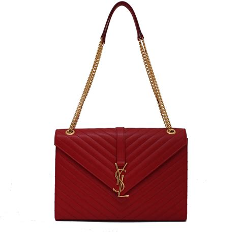 saint laurent bags singapore ysl monogram bag