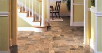 laminate kitchen flooring ideas laminate flooring ideas laminate flooring