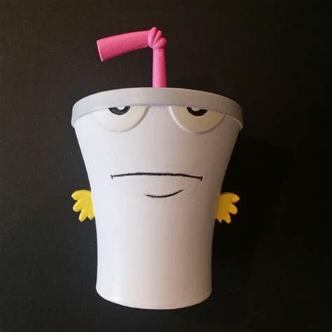 the shake shake sacudió la descargar
