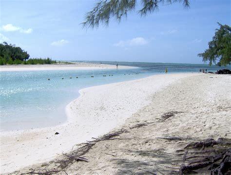 turisti per caso mauritius isola dei cervi viaggi vacanze e turismo turisti per caso