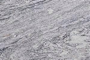 granite tile siberian white 12x12 siberian white