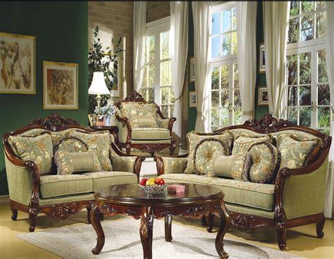 antique victorian sofa set victorian sofa set