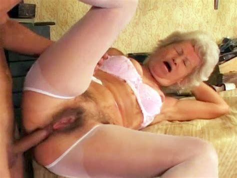 Granny Only Wants Anal Free Granny Anal Porn Xhamster