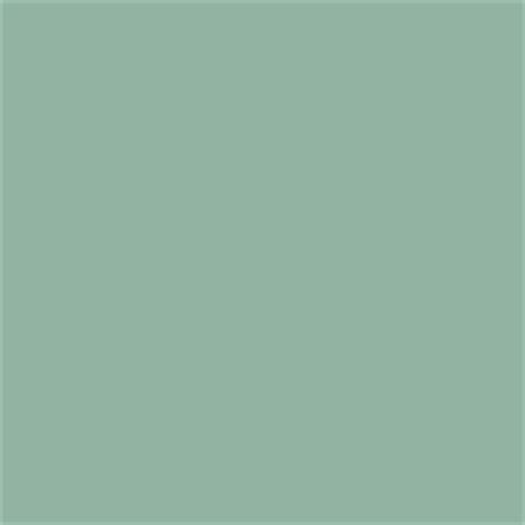 104 best sherwin williams paint colors images pinterest