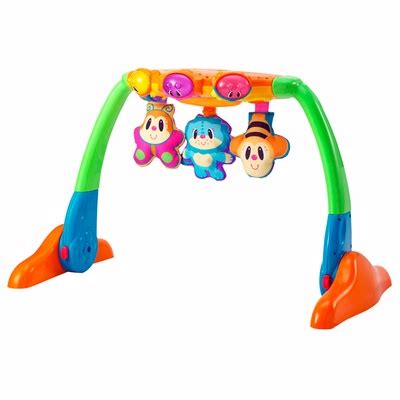 best toys for 6 month best toys for 6 month old harlemtoys harlemtoys