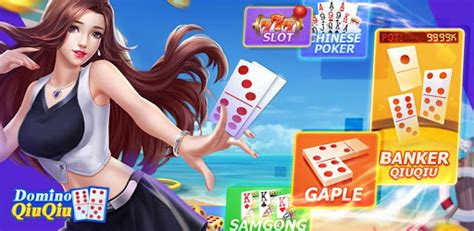 Download apk island for android: Domino 99 Gaple 2019 Qiu Qiu Kiu Kiu Poker APK 1.0.0 Download for Android