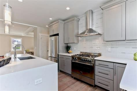 what are shaker cabinets grey shaker maple pius kitchen bath