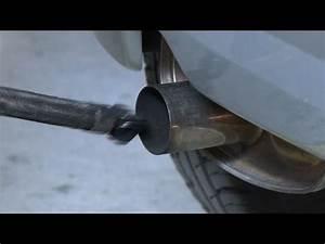 Controle Technique Pollution Diesel : pollution le contr le technique renforc en test youtube ~ Medecine-chirurgie-esthetiques.com Avis de Voitures