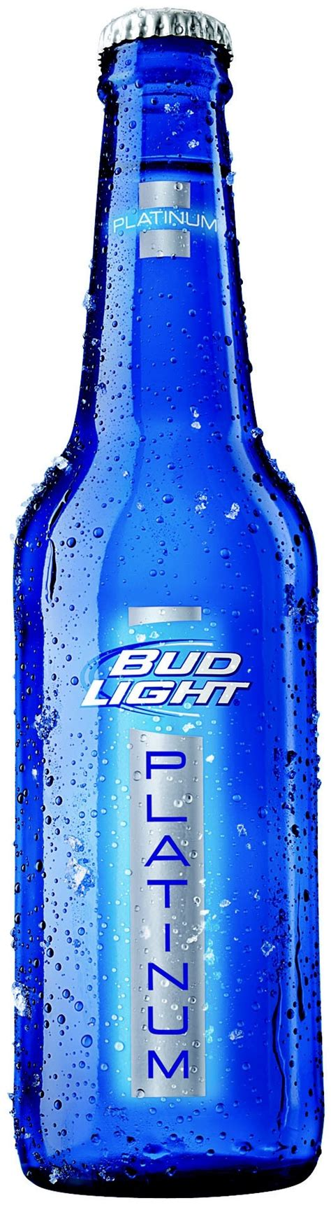 bud light platinum 17 best images about summer in a bottle on bud