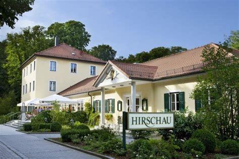 Englischer Garten München Hirschau by Hirschau Im Englischen Garten Kimapa