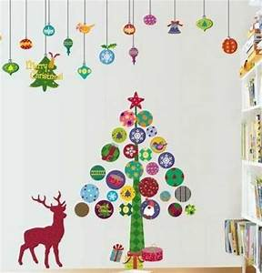 Creative christmas home decoration ideas for every room