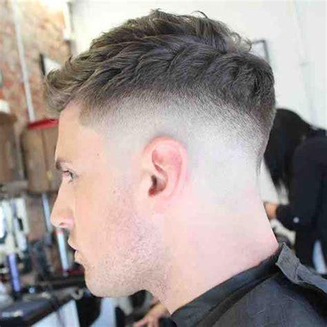cool hairstyles  men  styles