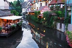 Restaurants In Colmar : combine great wine good food and charming villages and you have alsace britt on forbes ~ Orissabook.com Haus und Dekorationen