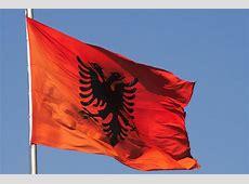 10 Fakten über die albanische Fußballnationalmannschaft