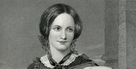 famous british women poets