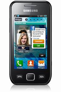 Enregistrer Produit Samsung : gt s5750e samsung fr ~ Nature-et-papiers.com Idées de Décoration
