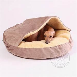 comfy dog bed ideas quecasita dog beds and costumes With comfiest dog bed