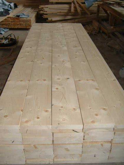 sell pine spruceoak ash beechaspen alder birch logs