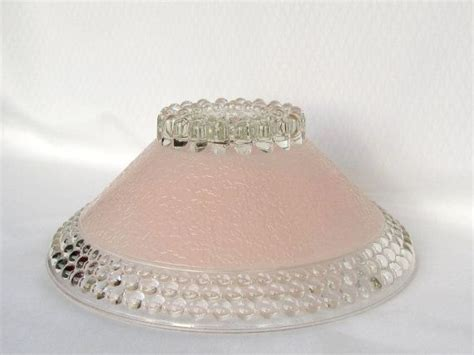 Glass Light Covers by Best 25 Ceiling Light Covers Ideas On Drum
