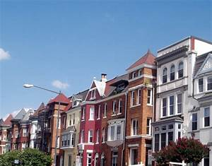 Things to Do in Columbia Heights, Washington, DC