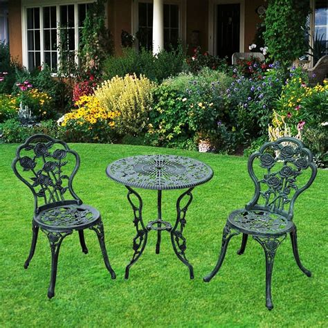 Complimenting Patio With Wrought Iron Patio Furniture. Garden Patio Lights Uk. Flagstone Patio Upkeep. Patio Layout Grid. Patio Ideas Nj. Bar Patio Andaluz Zubia. Slate Patio Maintenance. Paver Patio Pinterest. Patio Deck Roof Pitch Requirement