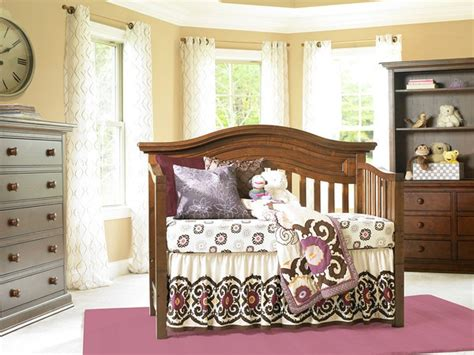 Babi italia lifestyle crib yamsixteen 65 best nurseries we love images on pinterest babies nursery baby rooms and child room fandeluxe Gallery