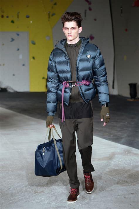 Puffer & Down Jackets For Men 2018   WardrobeLooks.com