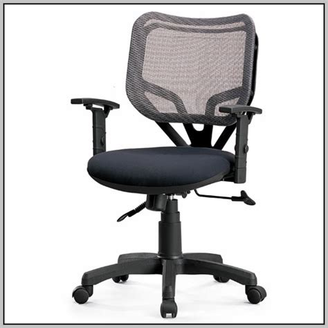 white desk chairs with arms desk home design ideas