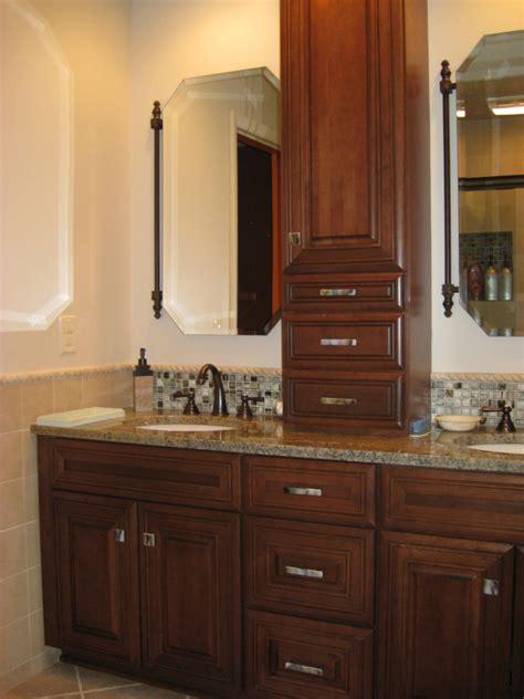 bathroom cabinet hardware ideas bathroom cabinet hardware ideas with amazing photos in