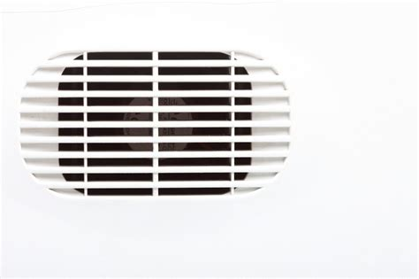 air duct cleaning  simple    guide