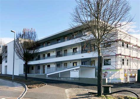 Wohnung Mieten Wangen Allgäu by Argenwiesenresidenz Lichtdurchflutete Mietwohnungen In