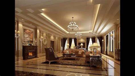 home interior lighting design interior lighting design ideas for home