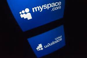 Myspace account hacker updated version full free download ...