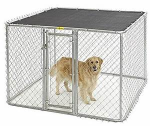 best small and medium dog kennels pupsbestcom With small medium dog kennel
